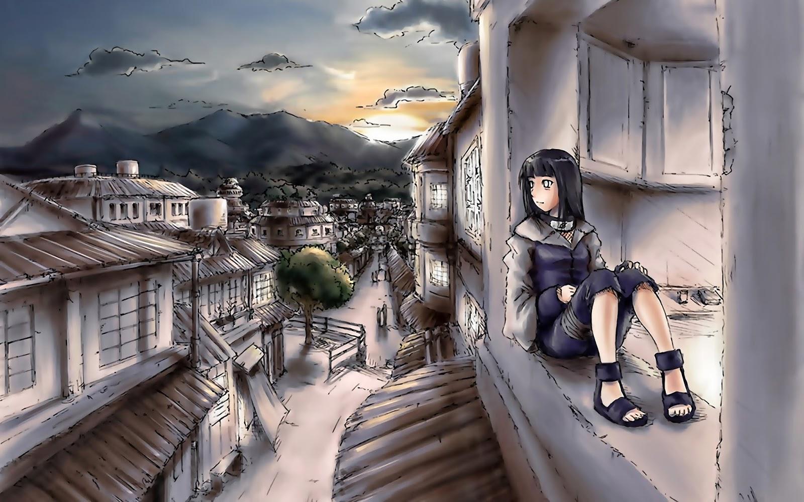 Anh-Naruto-Hinata-dep-full-hd (10)