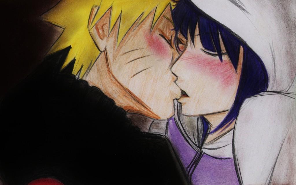 Anh-Naruto-Hinata-dep-full-hd (13)