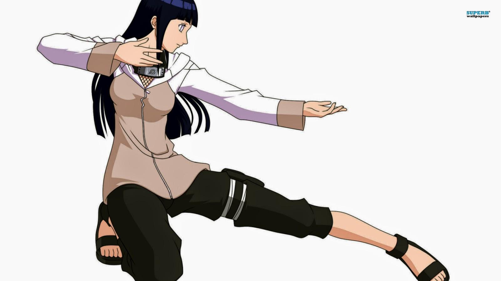 Anh-Naruto-Hinata-dep-full-hd (9)