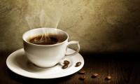 Hình ảnh ly cafe