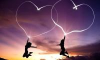 Hình ảnh đẹp và lãng mạn