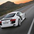 Hình nền Ôtô Audi R8
