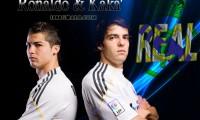 Hình nền đội bóng Real Madrid FC
