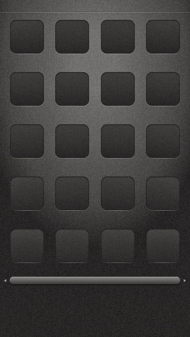 hinh-nen-dep-cho-iphone5-19