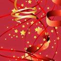 Hình nền giáng sinh đẹp cho iPhone 5/5S