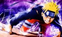 Ảnh nền Naruto