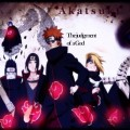 Hình nền Akatsuki Naruto