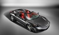 Hình nền siêu xe Ferrari