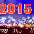 tải hình nên năm mới
