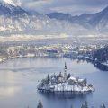 nh đẹp thiên nhiên mùa đông