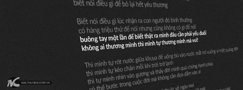 nhung-anh-bia-facebook-cho-nhung-ai-dang-buon-11