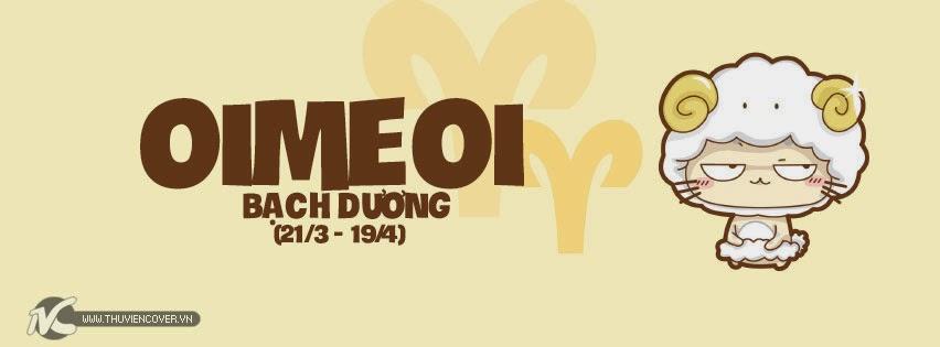 nhung-anh-bia-facebook-cho-nhung-ai-dang-buon-14