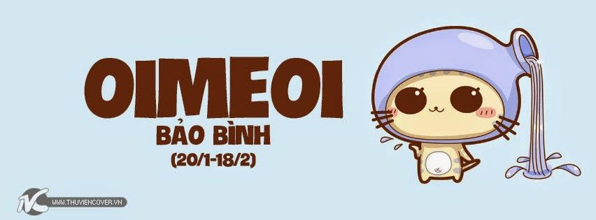nhung-anh-bia-facebook-cho-nhung-ai-dang-buon-2