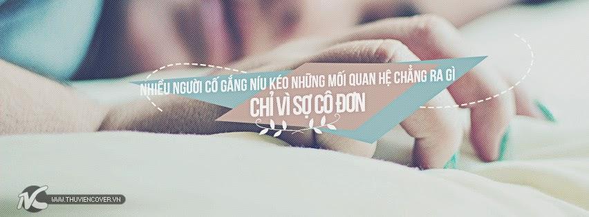 nhung-anh-bia-facebook-cho-nhung-ai-dang-buon-3