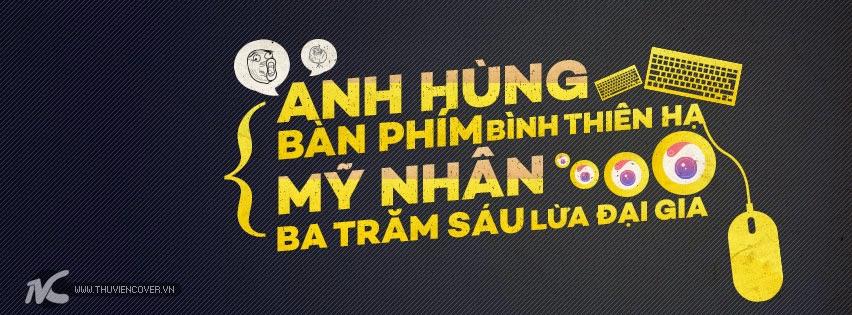 nhung-anh-bia-facebook-cho-nhung-ai-dang-buon-5