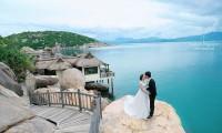 Hình ảnh cưới đẹp