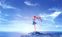hình nền Anime 3D đẹp nhất