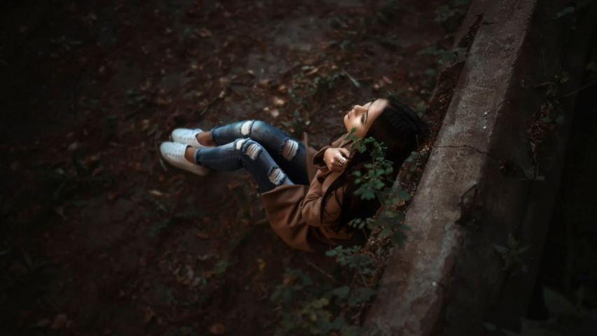 Tải Ảnh buồn Avatar buồn cô đơn thất tình đầy tâm trạng
