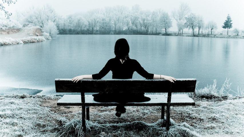 Ảnh Avatar buồn cô đơn thất tình