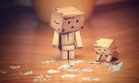 hình nền tình yêu buồn bã