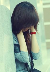 hình nền tình yêu buồn nhất