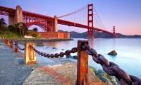 Hình ảnh những cây cầu đẹp nhất thế giới