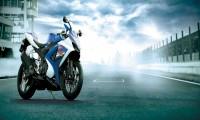 Hình nền xe mô tô đẹp nhất