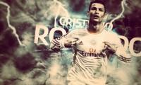 hình nền Real Madrid