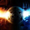 Hình nền Naruto siêu đẹp cho máy tính