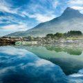 Hình nền phong cảnh thiên nhiên đẹp nhất 2015