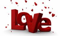 Hình nền tình yêu cho ngày Valentine