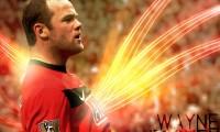 Hình nền Wayne Rooney