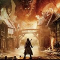The Hobbit The Battle of the Five Armies... wallpaper