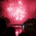 Hình ảnh đẹp pháo hoa