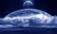 hình nền ánh trăng đẹp nhất