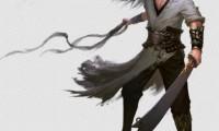 hình ảnh đẹp nhất về game Phong Vân