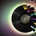 ảnh bìa DJ độc nhất cho Facebook
