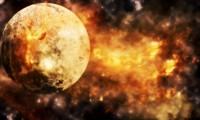 hình nền vũ trụ cực chất