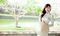 Hình ảnh 'bạn gái màn ảnh' của Sơn Tùng M-TP