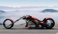 Hình nền siêu xe mô tô