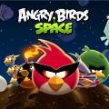 hình nền game Angry birds