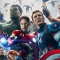 hình nền phim Avengers