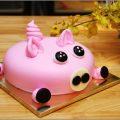 hình nền bánh sinh nhật