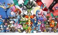 hình nền pokemon